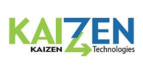קאיזן טכנולוגיות לוגו