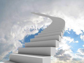 אילוסטרציה: הגשמת חלומות