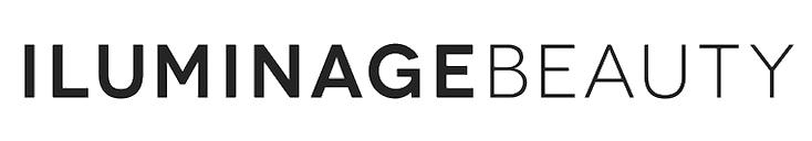 לוגו של אילומינז'