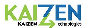 לוגו של קאיזן טכנולוגיות