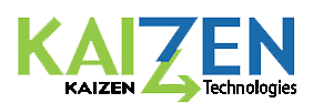 KaiZen Technologies logo
