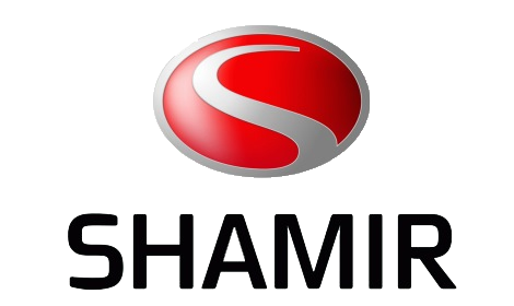 Shamir Optics logo