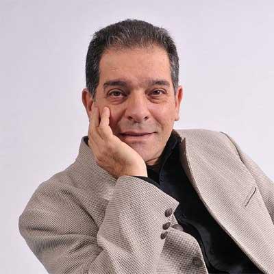 Reuven Cohen