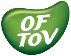 Of Tov Beit Shean logo