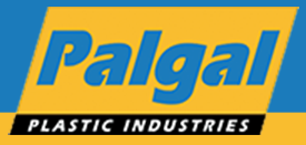 Palgal Plastic Industries logo