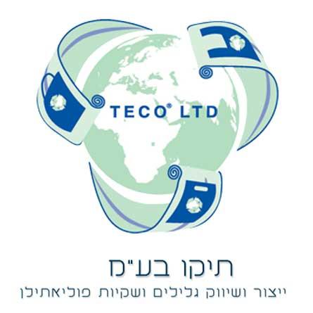 Teco Ltd.