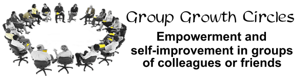 Group Growth Circles