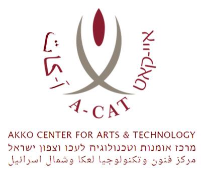 ACAT Akre logo