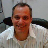 Amos Kolath