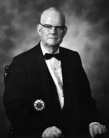 Dr. W.Edwards Deming