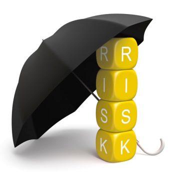 אילוסטרציה: ניהול סיכונים