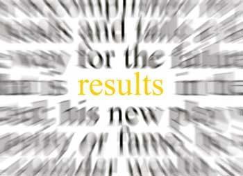 Illustration: results