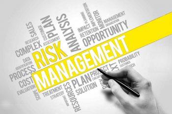 חשיבה מבוססת סיכונים